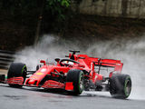 Ferrari renews contract with Brembo and Radiobook