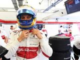"Marcus Ericsson: ""I am going to Shanghai feeling really positive"""