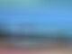 P1; Rosberg outpaces Hamilton
