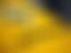New Renault passes FIA crash tests