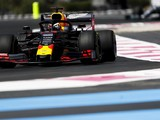 """Verstappen chose not to """"screw"""" Hamilton over French GP FP2 incident"""
