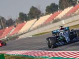 F1 'increasingly confident' of July 5 start at Austrian GP