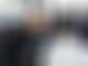 Hamilton lauds Mercedes team effort