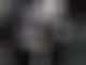 Awkward F1 questions