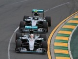 Elimination qualifying ditched by F1 teams