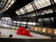 Feature: Unusual Formula 1 car launches