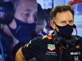 Horner Welcomes Change in Ferrari's Stance Towards a Freeze in Engine Development in 2022