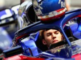 Brazil GP: Qualifying team notes - Toro Rosso