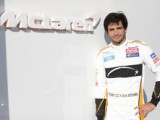 Sainz: It's a dream come true