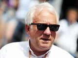 F1 race director Charlie Whiting slams 'ludicrous' FIA exit rumours