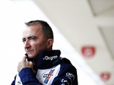 Williams's 2019 F1 car delay prompts questions over Paddy Lowe future