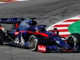 Alexander Albon is wary he has to perform straight away in F1