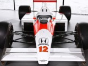 Icon: The 1988 McLaren-Honda MP4/4