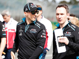 Villeneuve's Kubica comments criticised