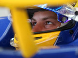 Belgian GP: Practice notes - Sauber