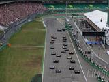 Hockenheim seeking risk-free F1 deal beyond 2018
