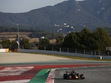 Video: The unanswered questions getting into Formula 1 test two