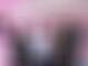 Autosport Podcast: Styrian GP review