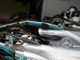 Watch: Mercedes debriefs Russian GP