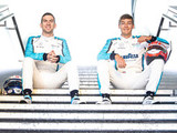British GP: Preview - Williams