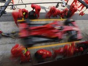 Vettel, Ferrari play down terse radio exchanges