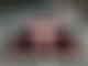 Schumacher crash sends Monaco Formula 2 race into meltdown