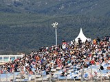 F1 planning free or discounted tickets to make races more accessible