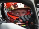 Magnussen: Drivers are blind to cars behind