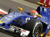 Sauber appoint Jorg Zander as new technical director