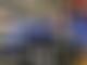 Sauber appoint Jorg Zander as new technical director