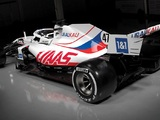 WADA looking into Haas' 2021 F1 livery amid Russian flag ban