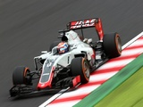 Steiner hails front wing gains as very significant