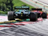 How F1 will count passes for new-for-2021 Overtake Award