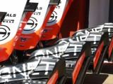 Manor passes crash tests with updated car