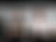 Honda boss replaced in overhaul