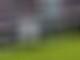 Rosberg upsets Hamilton for pole