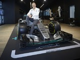 Mercedes F1 recruit Bottas is 'no-nonsense', boss Wolff says