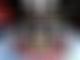 Toro Rosso reveals 2016 race livery