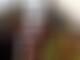 Video: Rosberg climbs Petronas Tower's 2,170 steps