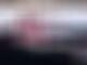 Alfa Romeo unveils 2020 car ahead of first test
