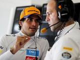 "Sainz apologised to McLaren for being ""rude"" before Austrian GP charge"