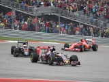 Verstappen exceeds expectations with 'most complete race'