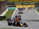 Ferrari, Mercedes failures give Brazil GP amazing - but depressing - statistic