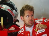 Sebastian Vettel FIA investigation: How it will work in Paris