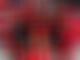 Ferrari in 'pre glory era' phase says Binotto