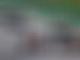 Perez on Norris incident: 'It wasn't fair racing'