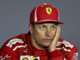Raikkonen: F1 hurt by 'bullshit' gossip