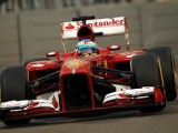Ferrari: track explains poor form