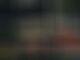 Formula One confirms unprecedented growth on social media