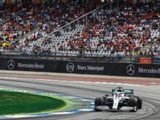 Mercedes In No Position to Continue Support for German Grand Prix in 2020 - Wolff